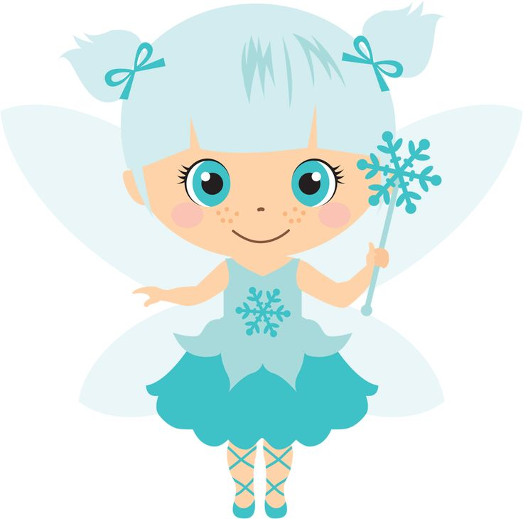 Fairy clipart #15, Download drawings