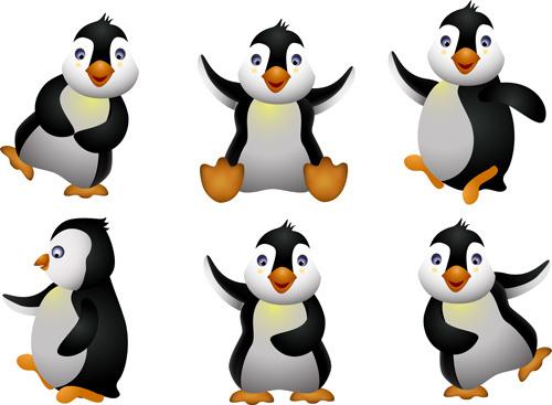 King Penguin svg #18, Download drawings