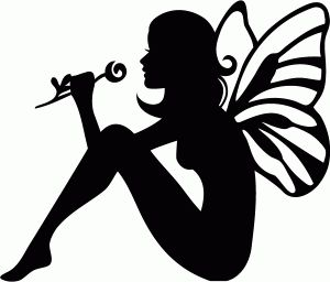 Fairy svg #14, Download drawings