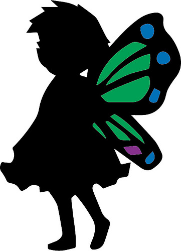 Fairy svg #10, Download drawings
