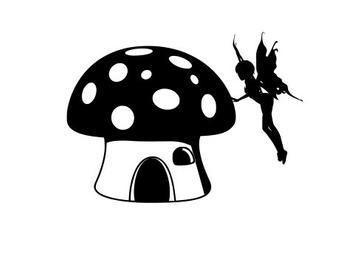 Fairy svg #70, Download drawings