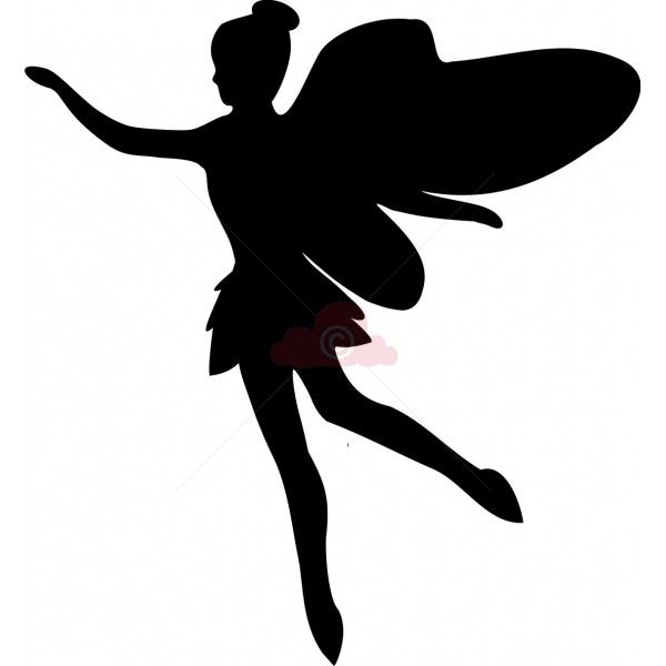 Fairy svg #67, Download drawings