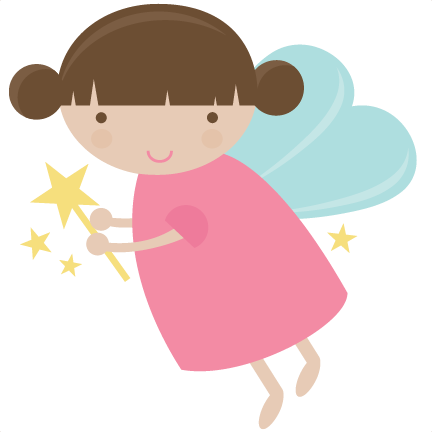 Fairy svg #5, Download drawings