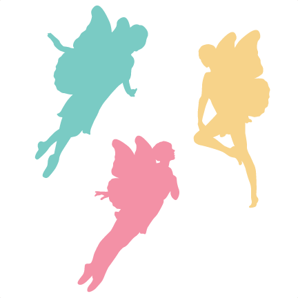 Fairy svg #2, Download drawings