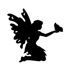 Fairy svg #19, Download drawings