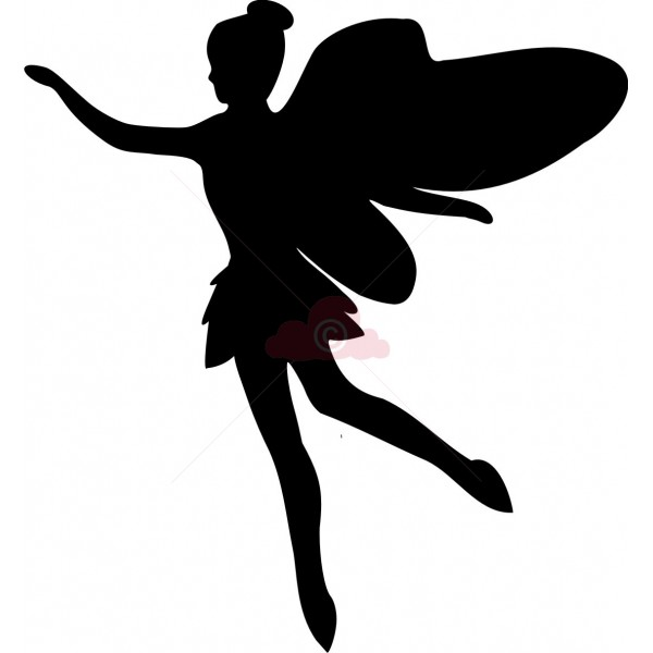 Fairy svg #17, Download drawings