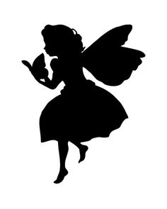 Fairy svg #18, Download drawings