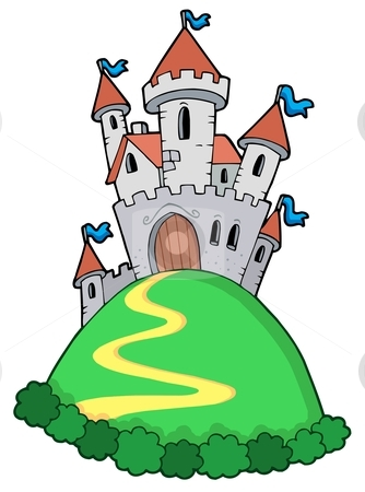 Fairy Tale clipart #18, Download drawings