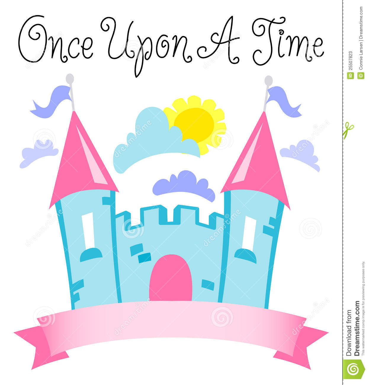 Fairy Tale clipart #8, Download drawings