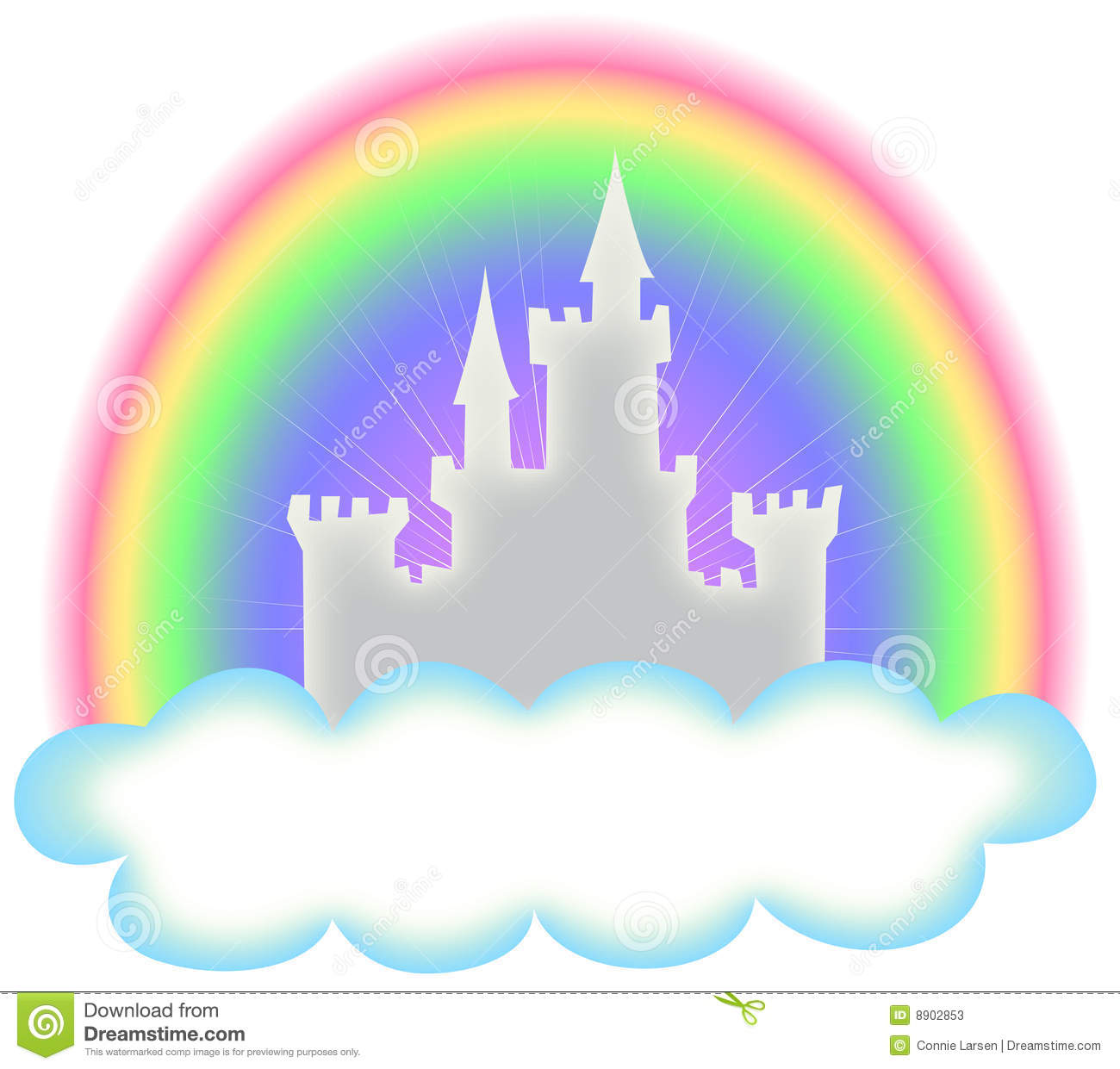 Fairy Tale clipart #7, Download drawings