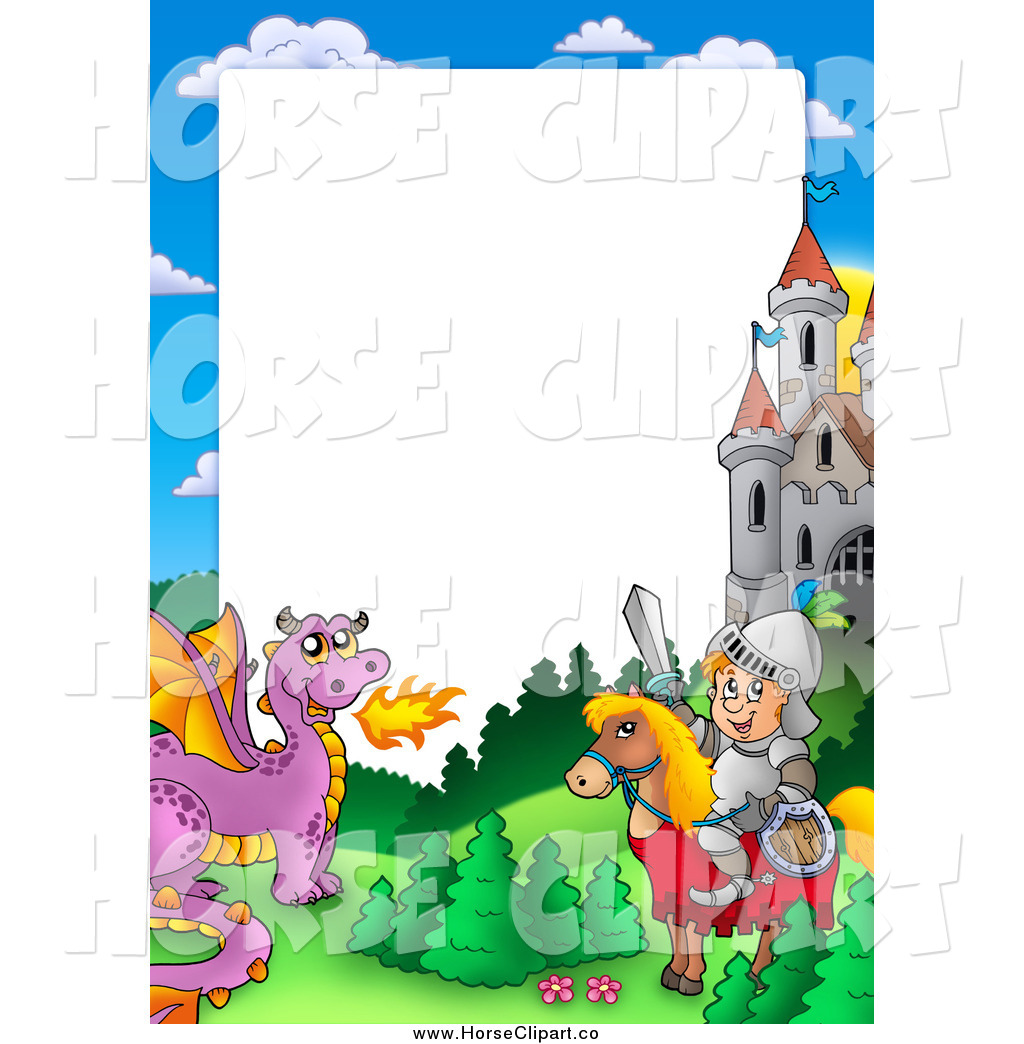 Fairy Tale clipart #6, Download drawings