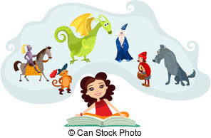 Fairy Tale clipart #20, Download drawings