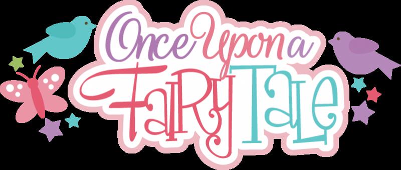 Fairytale svg #2, Download drawings