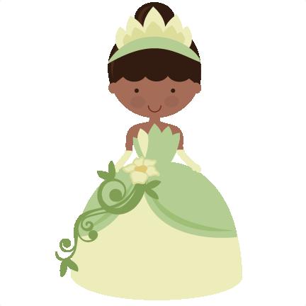 Fairytale svg #5, Download drawings