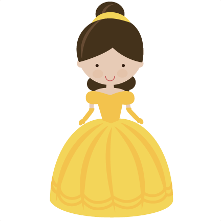 Fairytale svg #18, Download drawings