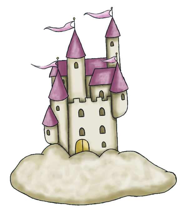 Fairytale clipart, Download Fairytale clipart for free 2019