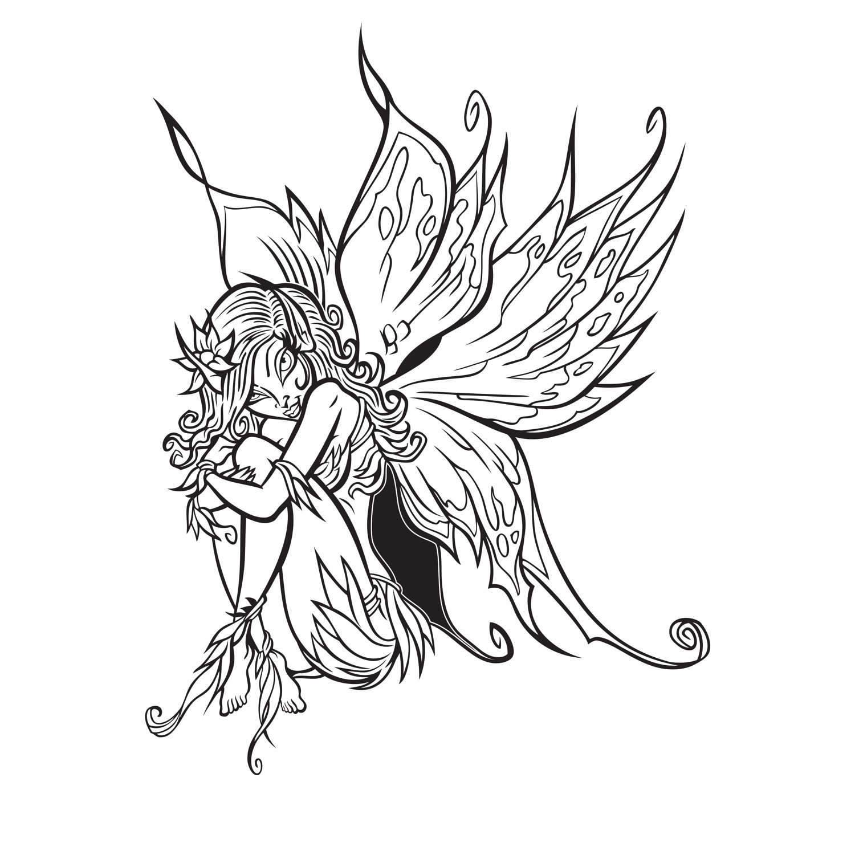 Fairytale svg #6, Download drawings