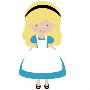 Fairytale svg #7, Download drawings
