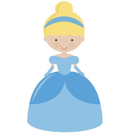 Fairytale svg #12, Download drawings