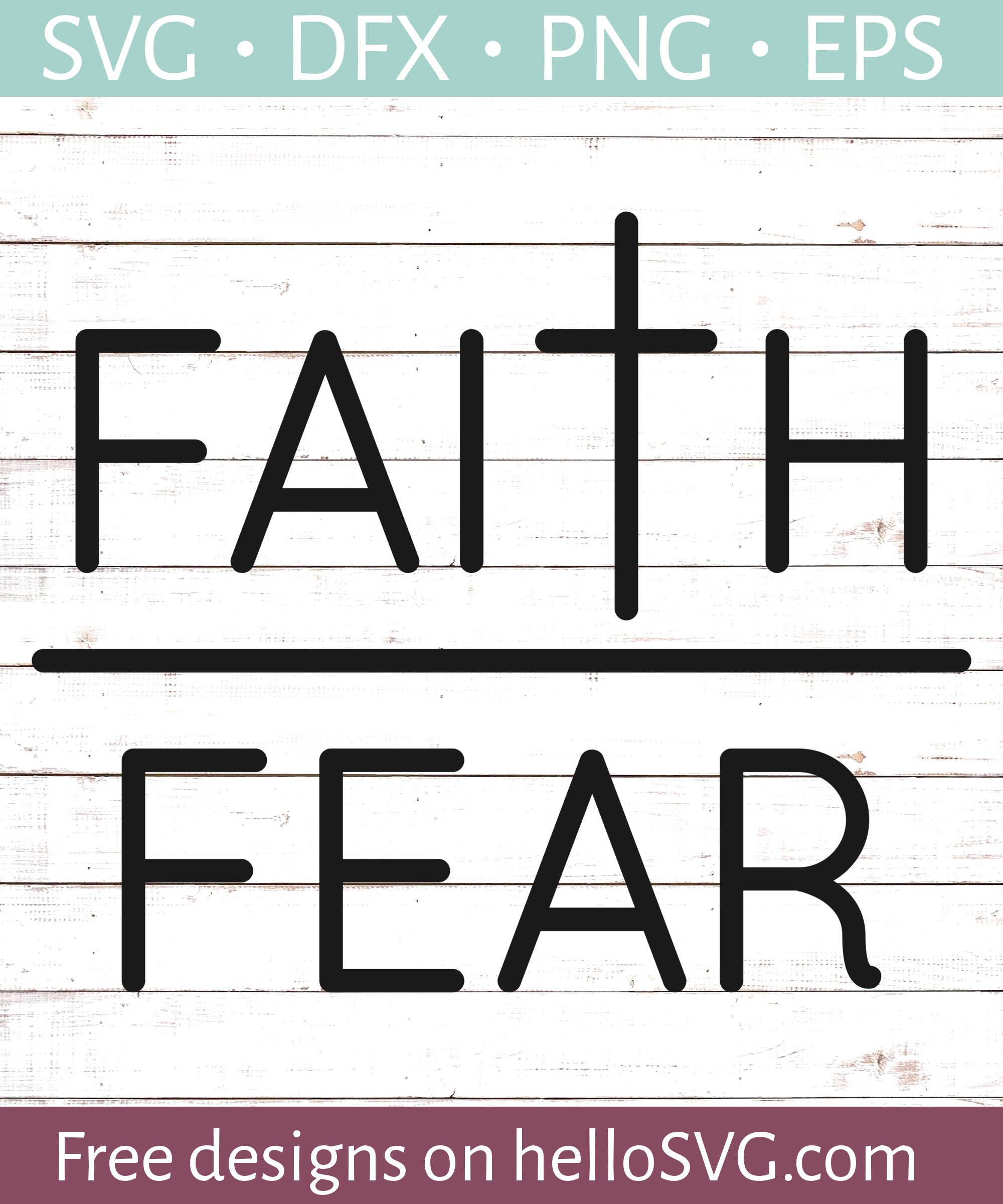 faith svg free #1260, Download drawings