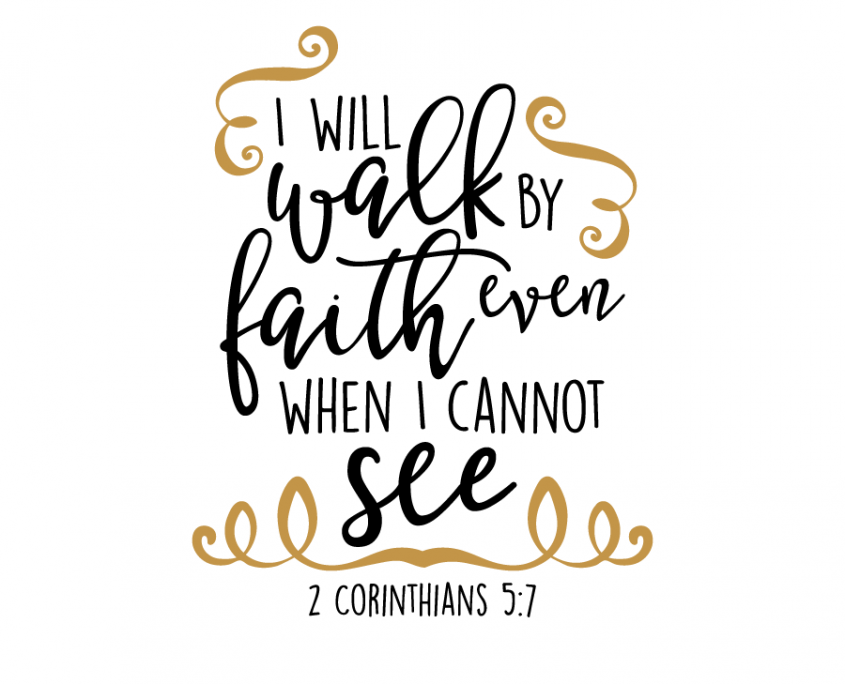 faith svg free #1258, Download drawings