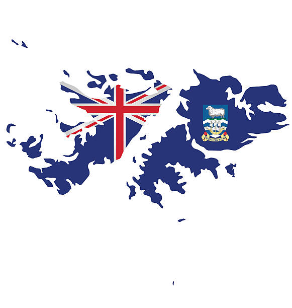 Falkland Islands clipart #18, Download drawings