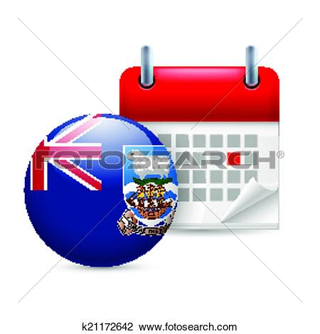 Falkland Islands clipart #13, Download drawings
