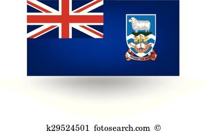 Falkland Islands clipart #16, Download drawings