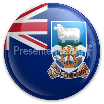 Falkland Islands clipart #12, Download drawings