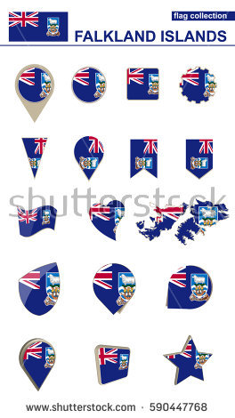 Falkland Islands clipart #4, Download drawings
