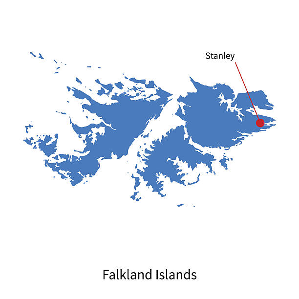 Falkland Islands clipart #15, Download drawings
