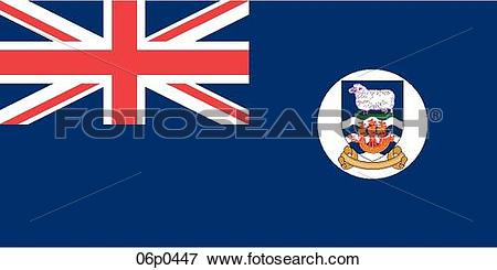 Falkland Islands clipart #19, Download drawings