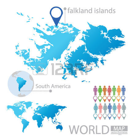 Falkland Islands clipart #3, Download drawings