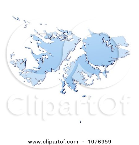 Falkland Islands clipart #17, Download drawings