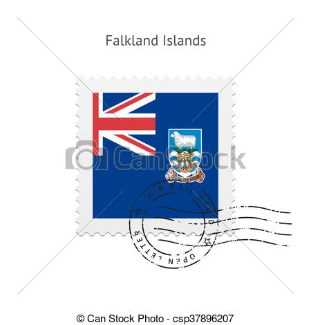 Falkland Islands clipart #9, Download drawings
