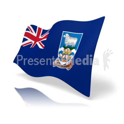Falkland Islands clipart #10, Download drawings