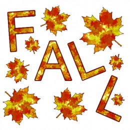 Fall clipart #12, Download drawings