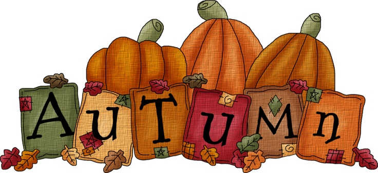 Fall clipart #2, Download drawings
