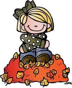 Fall clipart #8, Download drawings