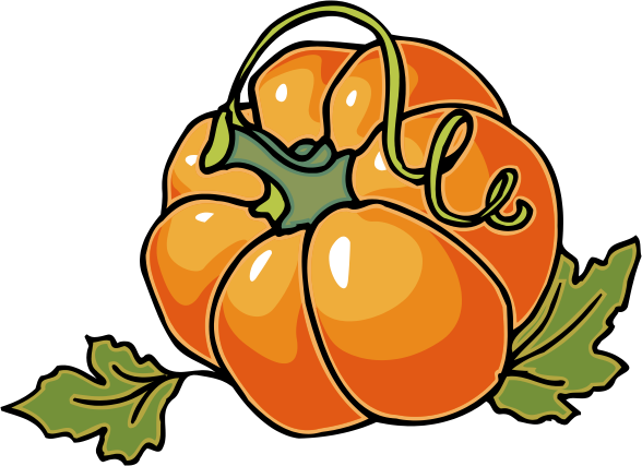 Fall clipart #13, Download drawings