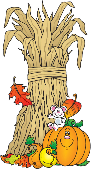 Fall clipart #6, Download drawings