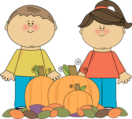Fall clipart #16, Download drawings