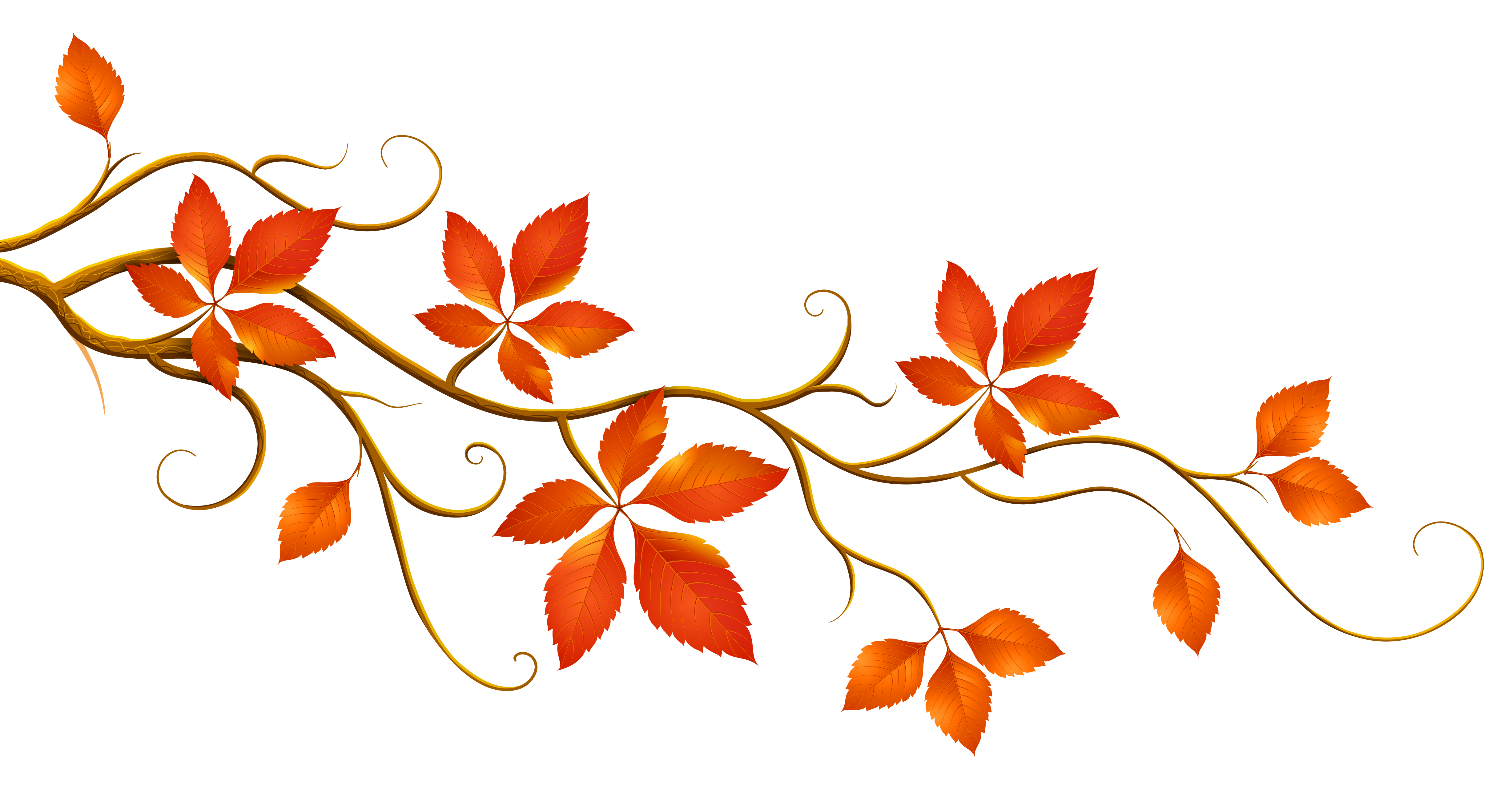 Fall clipart #4, Download drawings