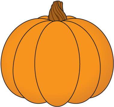 Fall clipart #10, Download drawings