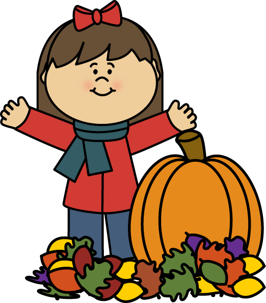 Fall clipart #20, Download drawings