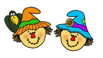 Fall clipart #11, Download drawings