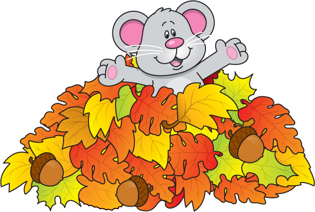 Fall clipart #14, Download drawings