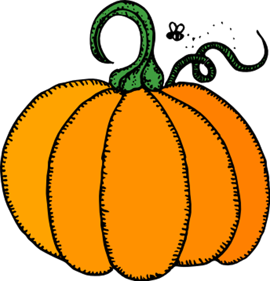 Fall clipart #17, Download drawings