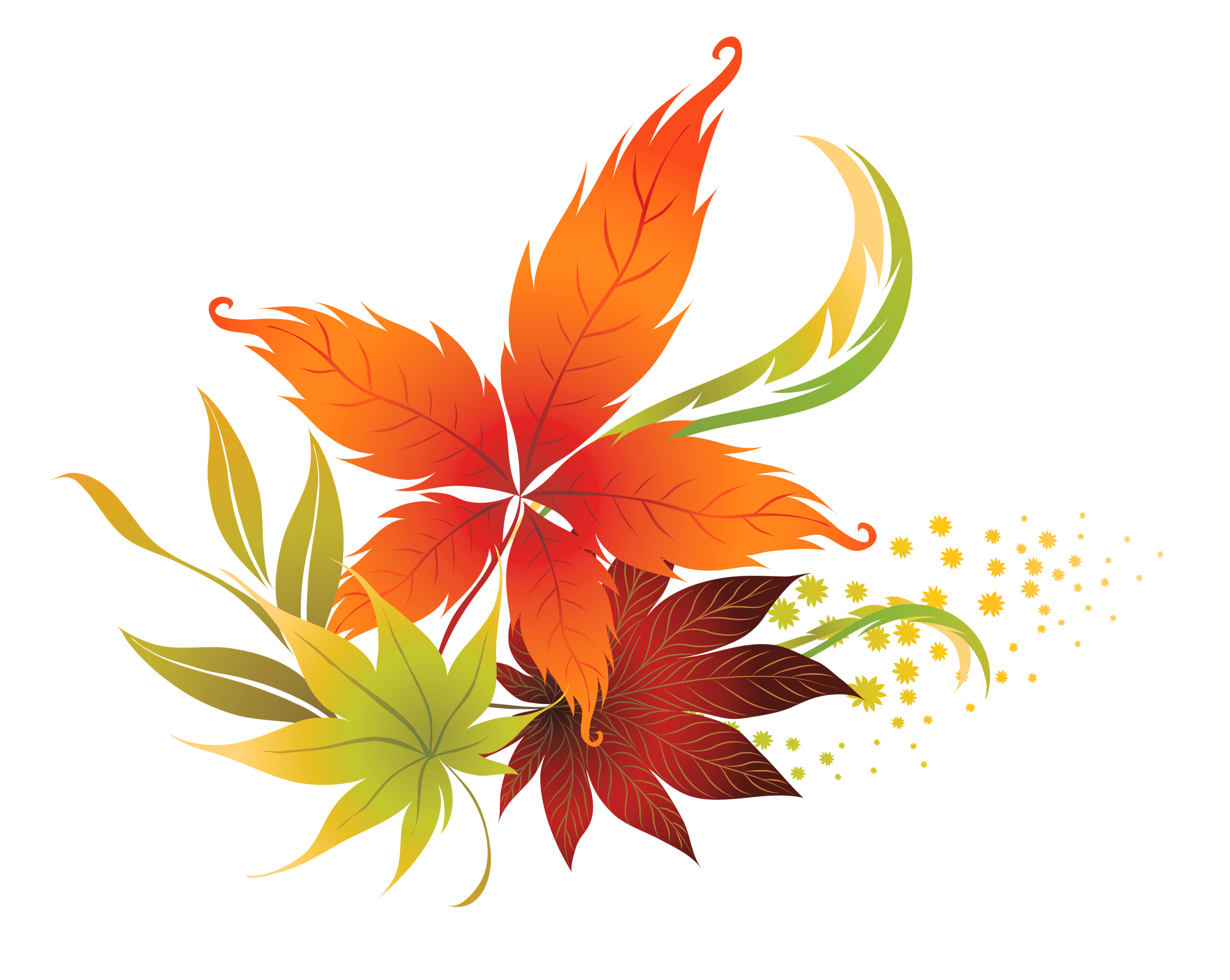 Fall clipart #1, Download drawings
