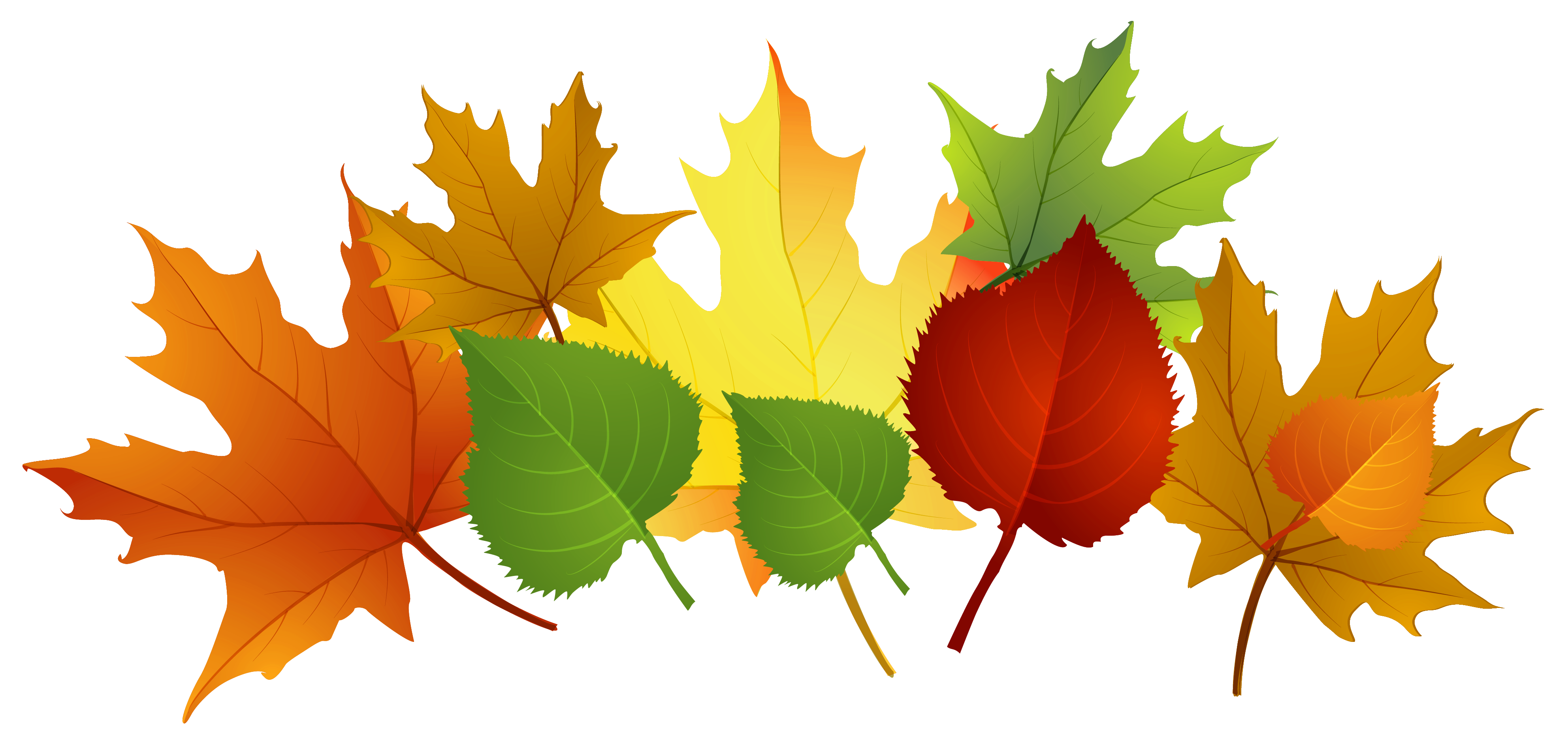 Fall clipart #3, Download drawings